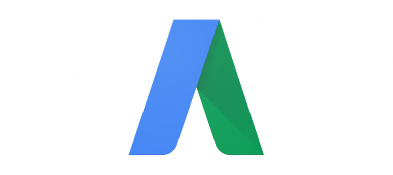 prácticas de Google Adwords