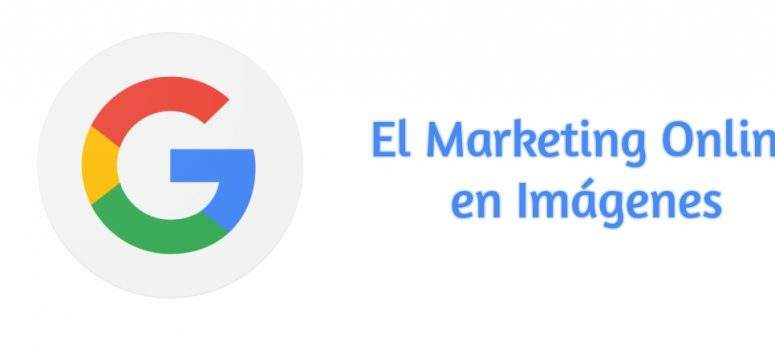Google y el Web Marketing
