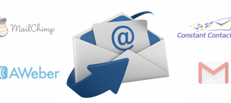 Proveedor de Email Marketing