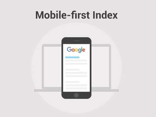 mobile index
