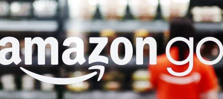 Inimaginable: Tienda de Amazon Go