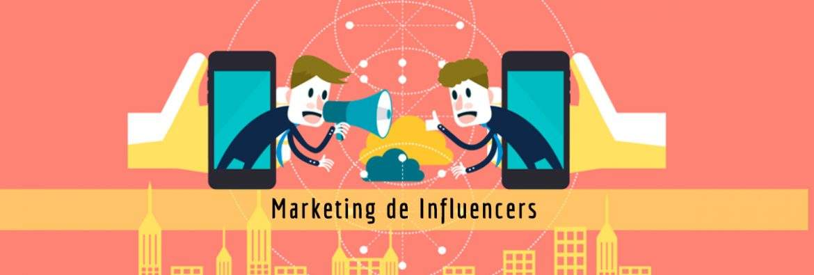 5 Ejemplos de marcas que usan el Marketing de Influencers