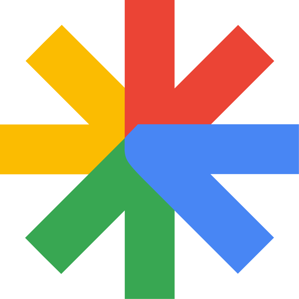 Google Feed a Google Discover