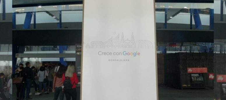 Marketing Digital por Google en Guadalajara