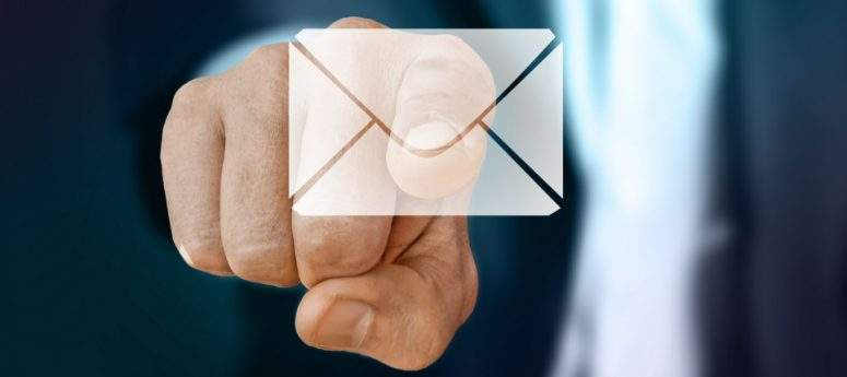 Marketing Directo Digital: Creatividad en el Emailing