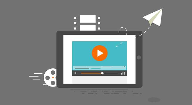 Estrategias de Marketing con Video Online