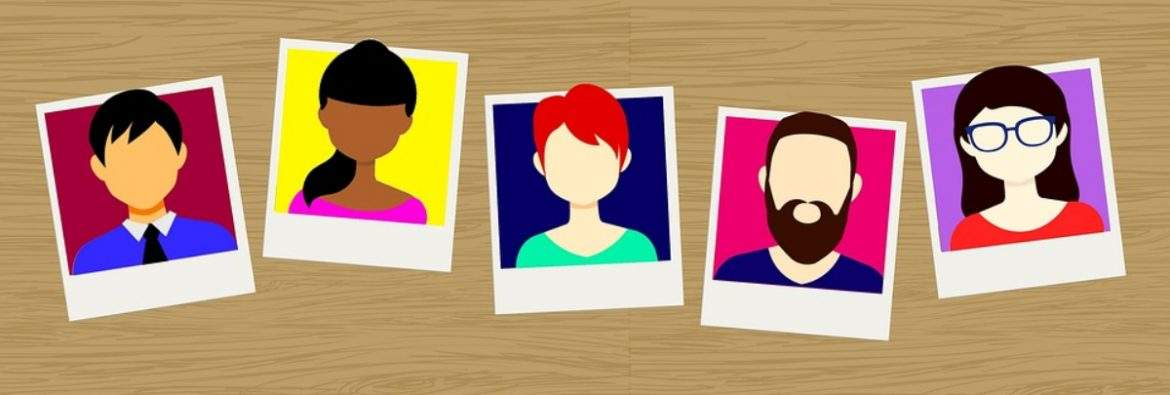 E-Marketing: ¿Cómo identificar tu Buyer Persona?