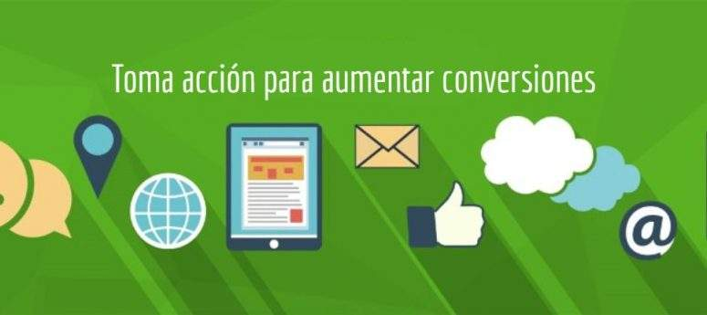 Estrategias de Marketing Digital para Incrementar tus conversiones